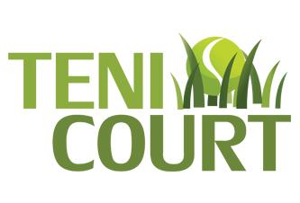 Construction de terrains de tennis teni court for Prix construction terrain de tennis